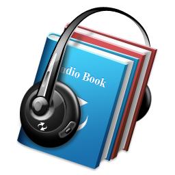 audio-book-converter-icon