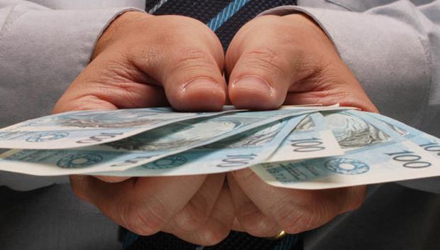 Como pedir aumento de salário