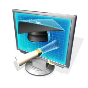 cursos superiores online pela usp