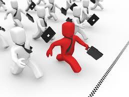 anunciar currículo grátis em sites de emprego